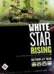 White Star Rising