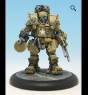 incursion-grunt-ape1-painted