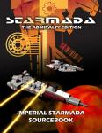 Starmada Sourcebook
