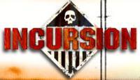 incursion-logo