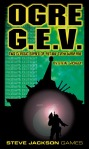 ogre-gev-cover