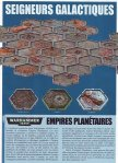 Planetary Empires Ad