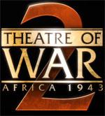 tow2_logo