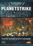wh40k-planet-strike-cover-large