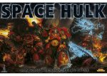 space-hulk-cover