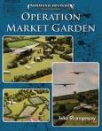 tob-MarketGarden-cover