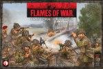 fow-Firestorm-Market-Garden-cover