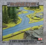 fow-river-fork