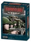 Frontline - D-Day