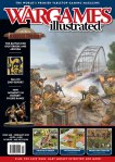 Wargames Illustrated #268