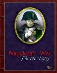 Napoleons War