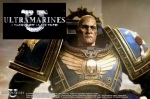 Ultramarines the Moview