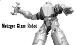 Metzger Class Robot