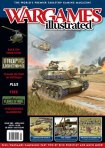 Wargames Illustrated Issue 282