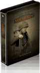 Combat MIssion: Beyond Normandy