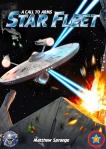 ACTA Star Fleet