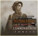 CM:BfN - Commonwealth Forces