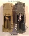 PSC SdKfz 251D Top