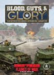 FoW: Blood, Guts & Glory