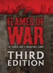 FoW Third Edition
