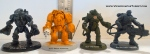 dust-fig-compare-armor-trp-gw