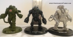 dust-fig-compare-armored-troops