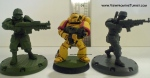dust-fig-compare-troops-sm