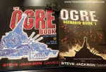 Ogre Books