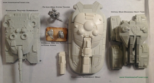 khurasan-sprheavy-tanks-compare-top