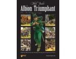 Albion Triumphant v2