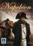 Napoleon 4th Ed