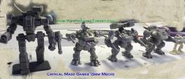 cmg-15mm-mechs2