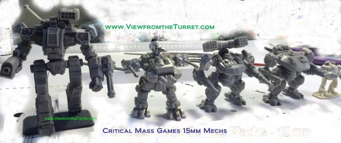 cmg-15mm-mechs3
