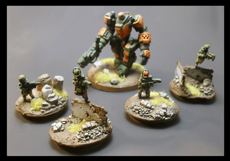 flytrap-we-15mm-mech « The View from the Turret