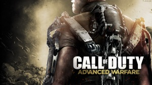 COD Advanced Warfare
