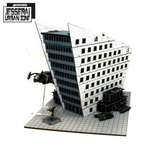 District 1 Corporate