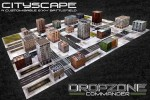 DzC Cityscape